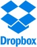 Get Free Dropbox Space